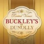 WIW 2016 Buckley's Dunolly