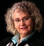 fw-profile-image Janice Simpson Copyright 2019